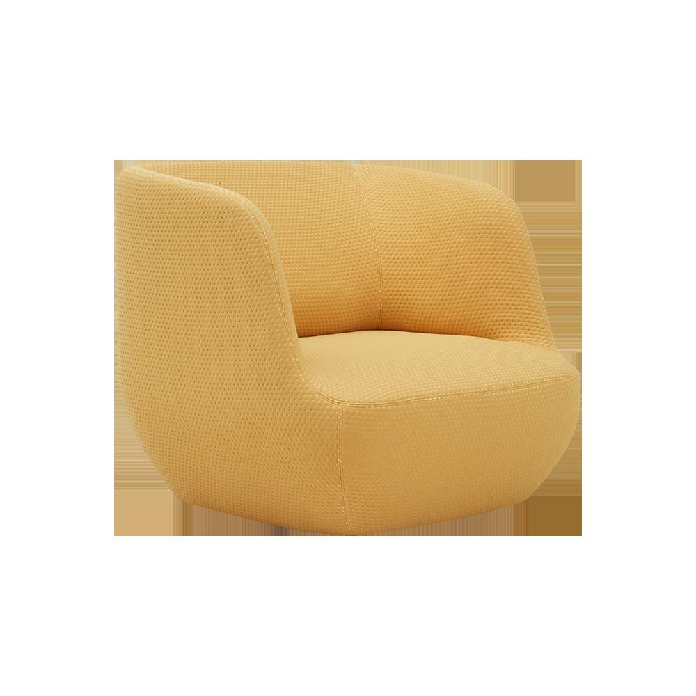 clay-chair