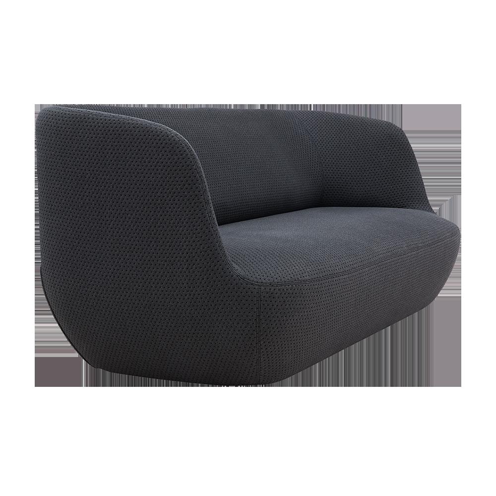 clay-sofa-01