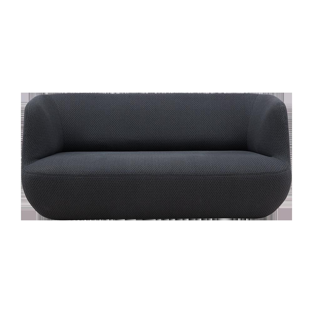 clay-sofa-02