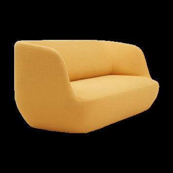 CLAY Sofa