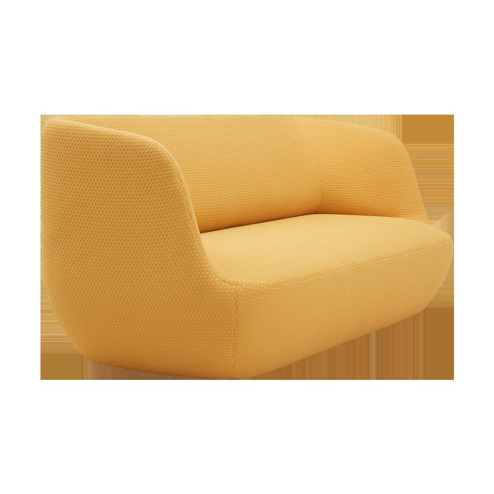 clay-sofa