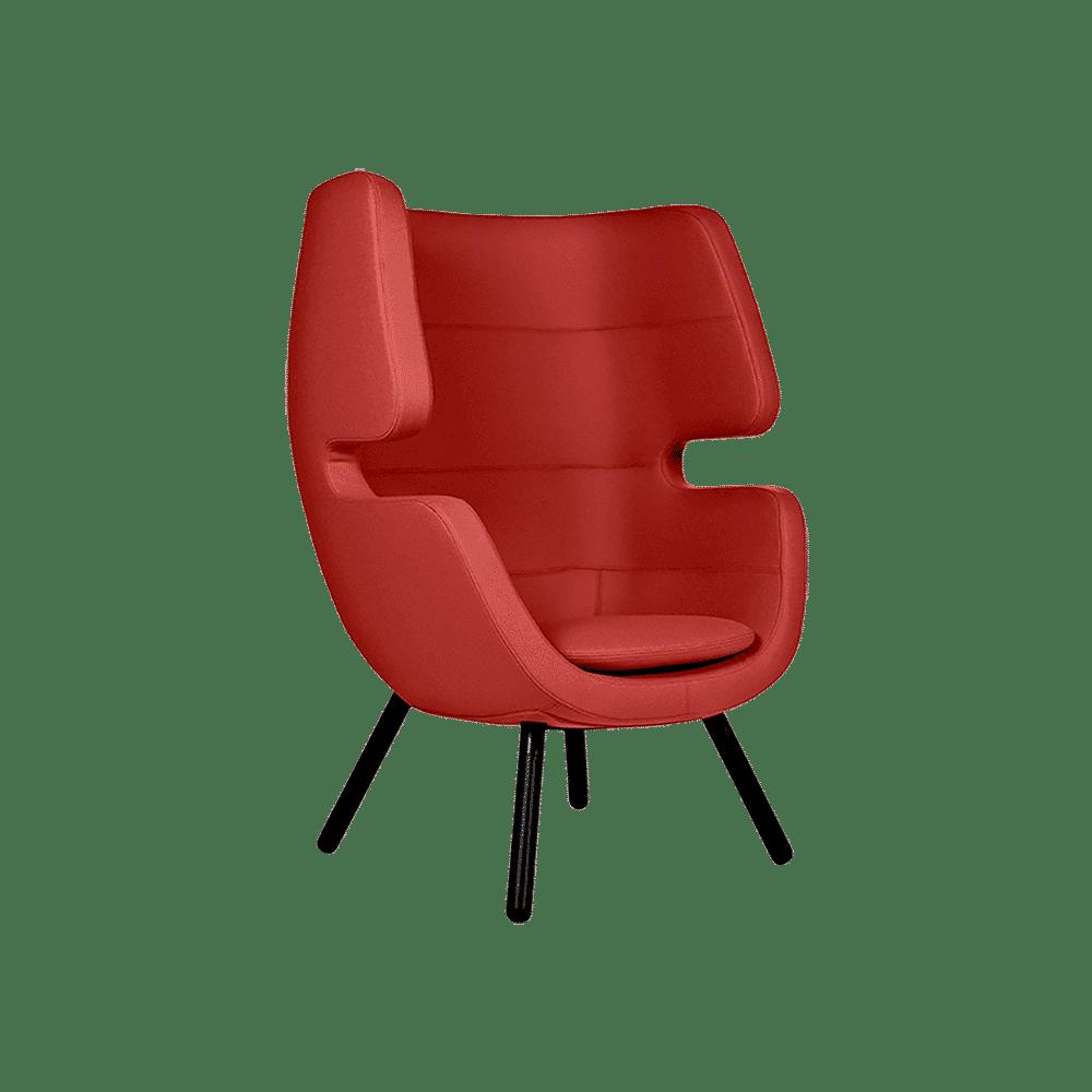 moai-chair-01