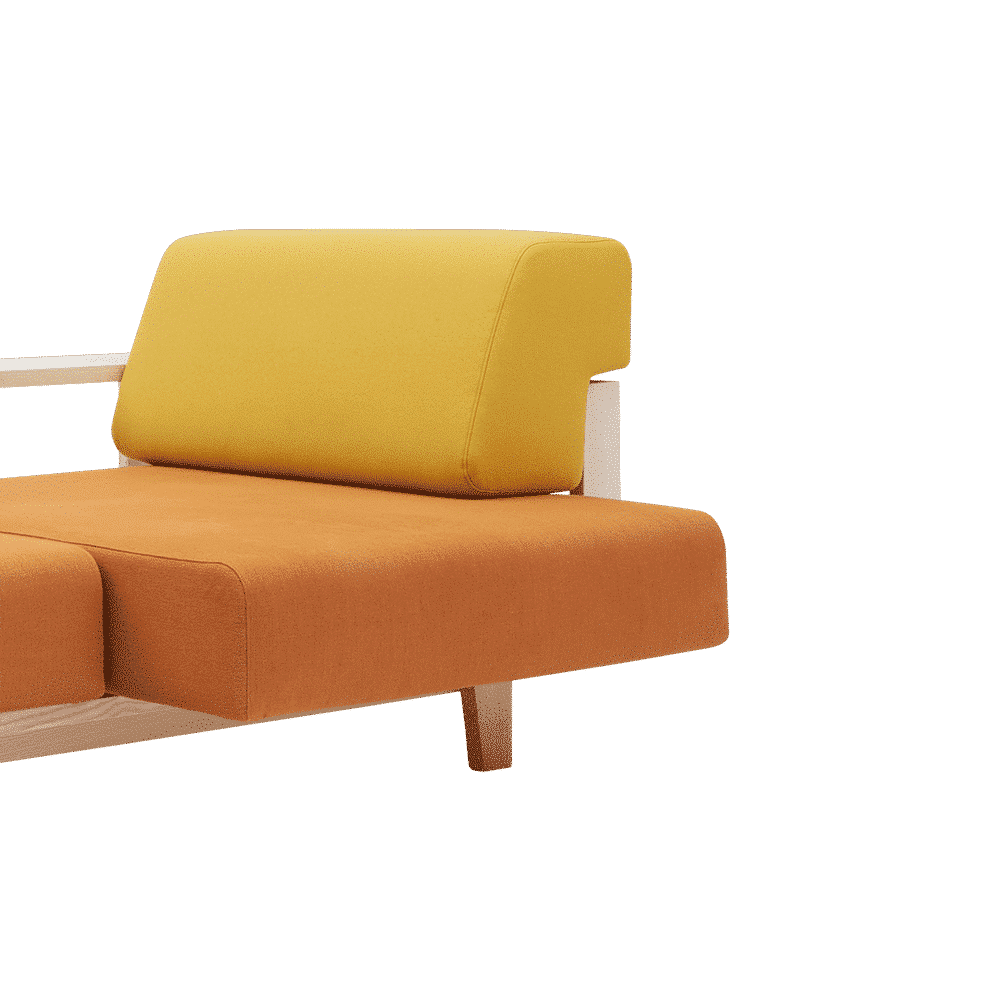 wood-cushion