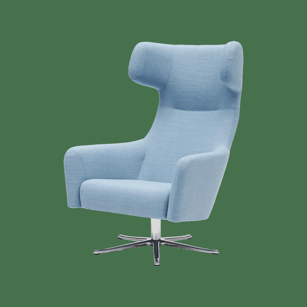 havana-swivel-wing-chair-1