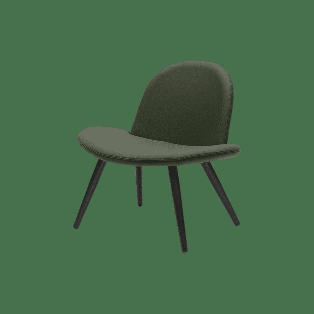 orlando-wood-chair-01