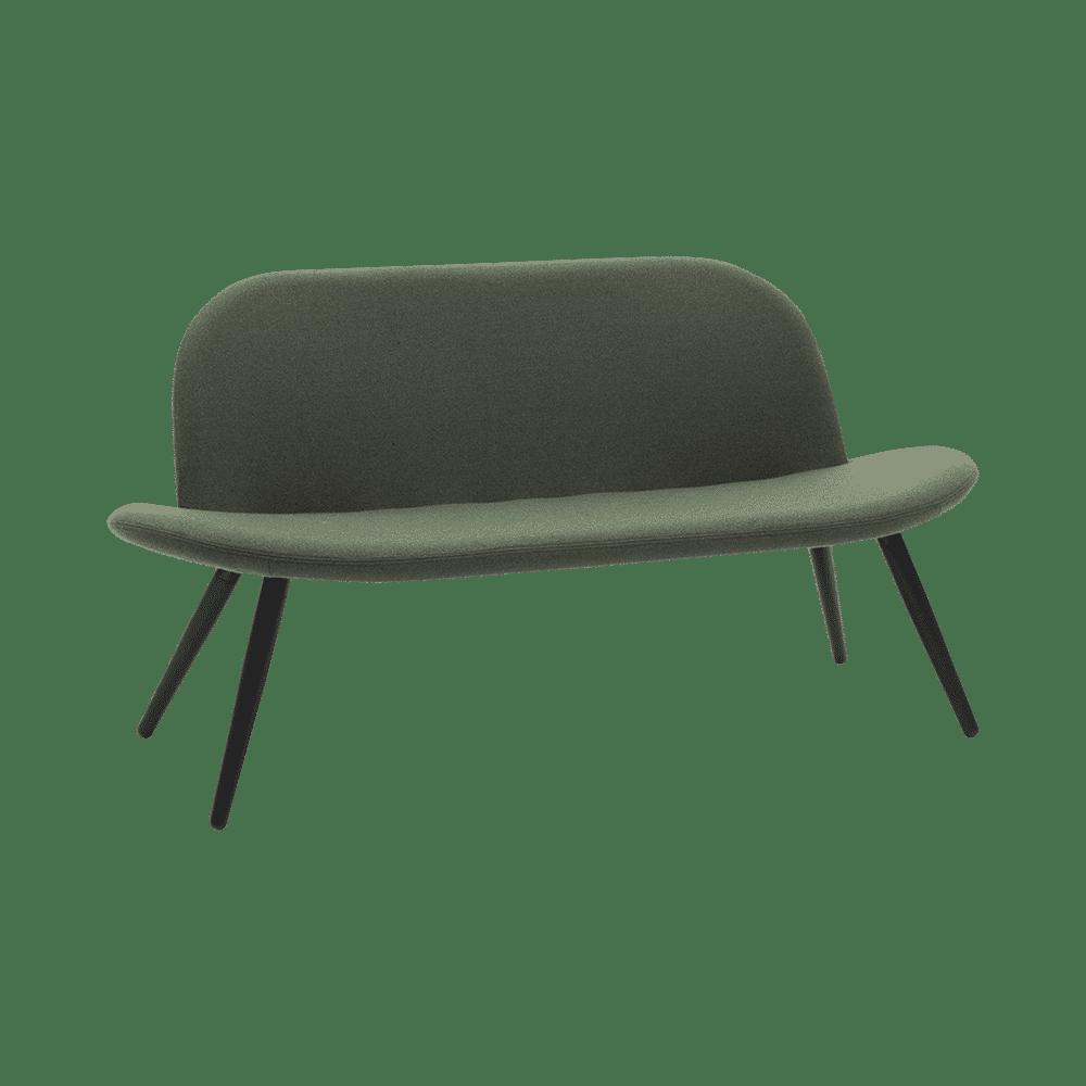 orlando-wood-sofa