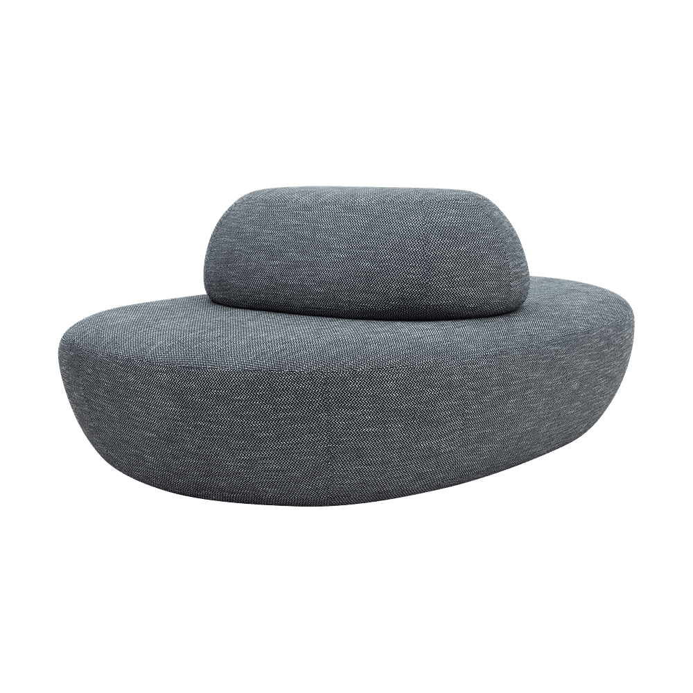 sisters-large-backrest-01
