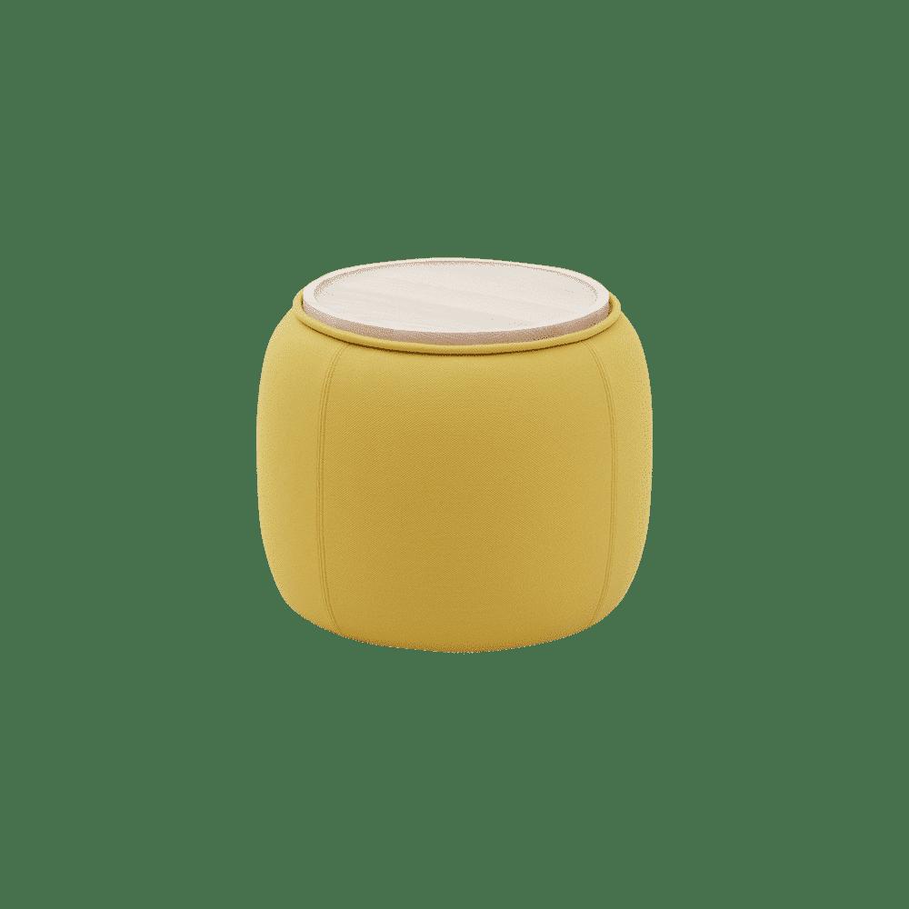 conga-small-01